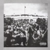 Alright - Kendrick Lamar