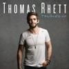 South Side - Thomas Rhett