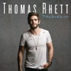 Playing With Fire - Thomas Rhett