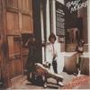 Hurricane - Gary Moore