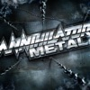 Downright Dominate - Annihilator