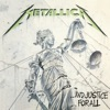 And Justice for All - Metallica