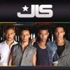 The Club is Alive - JLS