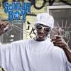 Yahhh! - Soulja Boy Tell 'Em