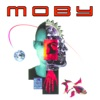 Thousand - Moby