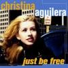 Believe Me - Christina Aguilera