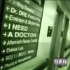 I Need a Doctor - Dr. Dre & Skylar Grey