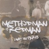 Smash Sumthin - Redman