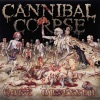 Pit of Zombies - Cannibal Corpse