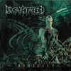 Spheres of Madness - Decapitated