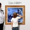 7 Years - Lukas Graham