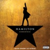 Who Lives, Who Dies, Who Tells Your Story - Hamilton