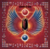 Don't Stop Believing - Journey