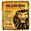 Endless Night - The Lion King