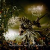 Ugly - Children of Bodom