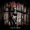 Goodbye - Slipknot