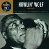 Smokestack Lightning - Howlin' Wolf