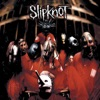Diluted - Slipknot