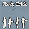 That 70's Song (In the Street) - Cheap Trick