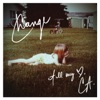 Change - Christina Aguilera