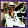Saturday Nights Alright - Elton John