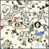 Tangerine - Led Zeppelin