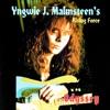Dreaming (Tell Me) - Yngwie Malmsteen