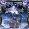 Ghost of Freedom - Iced Earth