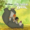 That's What Friends are For - The Jungle Book
