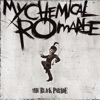 I Don't Love You - My Chemical Romance