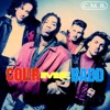 All 4 Love - Color Me Badd