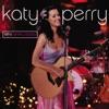Brick by Brick - Katy Perry