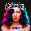 Gold - Marina & the Diamonds