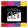 (I Just) Died In Your Arms - Cutting Crew Cover Art