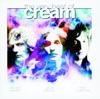 Sunshine of Your Love - Cream