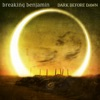 Ashes of Eden - Breaking Benjamin