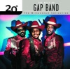 Early in the Morning - The Gap Band