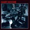 Midnight Blues - Gary Moore
