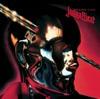 Beyond The Realms Of Death - Judas Priest