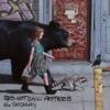 Dark Necessities - Red Hot Chili Peppers