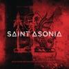 Leaving Minnesota - Saint Asonia