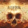 Forever - As I Lay Dying