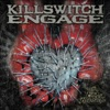 When Darkness Falls - Killswitch Engage