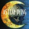 Through Struggle - As I Lay Dying