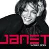 Scream - Michael and Janet Jackson