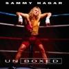 Heavy Metal - Sammy Hagar