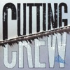 (I Just) Died In Your Arms - Cutting Crew
