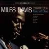Blue in Green - Miles Davis