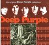 April - Deep Purple