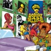 My Boo - Ghost Town DJs